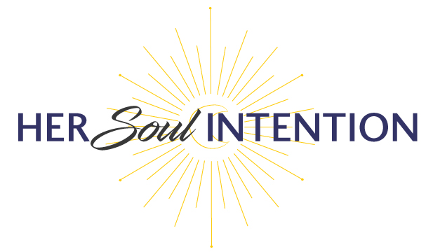 Her Soul Intention